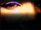 Ogodô Ano 2000 (Ogodô Ano 2000)