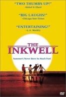 O Verão de 76 (The Inkwell)