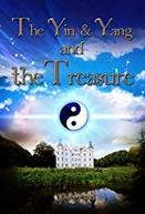 The Yin Yang and the Treasure (The Yin Yang and the Treasure)