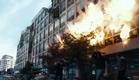 Vingadores: Era de Ultron - Teaser Trailer #2 | Legendado