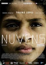 Nuvens - Poster / Capa / Cartaz - Oficial 1