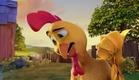 Un Gallo con Muchos Huevos - Trailer Oficial