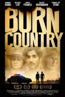 O Refugiado (Burn Country)
