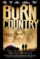 O Refugiado (Burn Country)