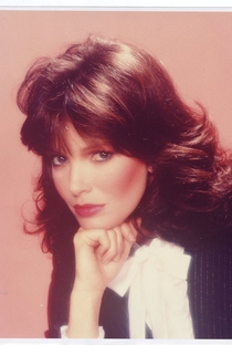 Jaclyn Smith - Poster / Capa / Cartaz - Oficial 7
