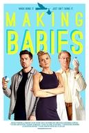 Making Babies (Making Babies)