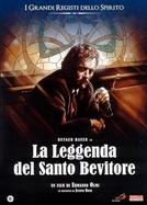 A Lenda do Santo Beberrão (La Leggenda del Santo Bevitore)