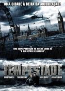 Tempestade  (Flood)