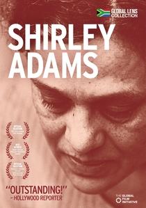 Shirley Adams - Poster / Capa / Cartaz - Oficial 2