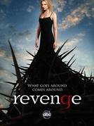 Revenge (1ª Temporada) (Revenge (Season 1))