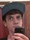 Renan Izidro