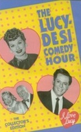 The Lucy-Desi Comedy Hour (The Lucy-Desi Comedy Hour)