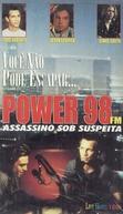 Assassino Sob Suspeita (Power 98 )