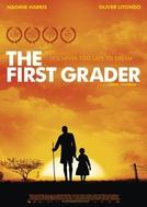 Uma Lição de Vida (The First Grader)