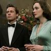 Thriller de guerra com Brad Pitt e Marion Cotillard é destaque no Telecine Play