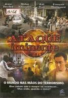 Ataque Iminente (Imminent Attack)