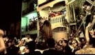 Gaby Amarantos - Live in Jurunas