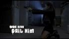 Official NINJA'S CREED Trailer