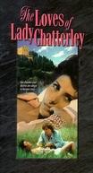La storia di Lady Chatterley (La storia di Lady Chatterley)