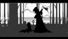 Death & Elsie: Part 1