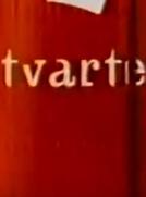 TV Arte (TV Arte)