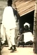 Candomblé no Togo (Candomblé no Togo)