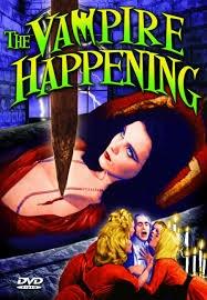 Convenção de Vampiros - Poster / Capa / Cartaz - Oficial 4