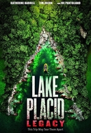 Lake Placid: Legacy (Lake Placid: Legacy)