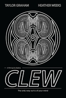 Clew (Clew)
