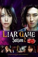 Liar Game (2ª Temporada) (Raiaa Geemu 2)