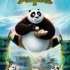 Crítica: Kung Fu Panda 3   CineCríticas