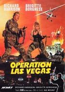 Operation Las Vegas (Operation Las Vegas)