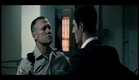 CELL 213 - Official Trailer - Available now