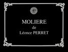 Molière (Molière)