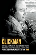 Glickman (Glickman)