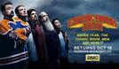 Comic Book Men (7ª Temporada) (Comic Book Men (7th Season))