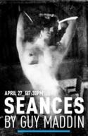 Seances (Seances)