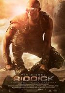 Riddick 3 (Riddick)