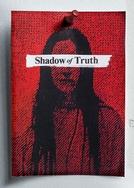 Sombras da Verdade (Tzel Shel Emet)