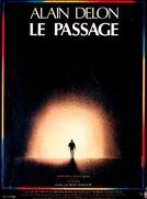 Le Passage (Le Passage)
