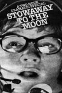 Um Estranho a Bordo (Stowaway to the Moon)