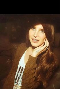 Lana Del Rey - Poster / Capa / Cartaz - Oficial 19