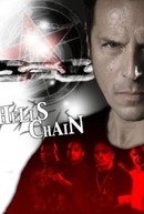 Hell's Chain (Hell's Chain)