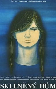 Casa de Cristal - Poster / Capa / Cartaz - Oficial 1