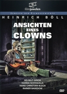 The Clown (Ansichten eines Clowns)