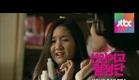 12월 16일 첫 방송 JTBC '선암여고탐정단' 2차 티저