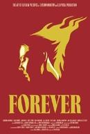 Forever (Forever)
