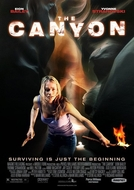 The Canyon (The Canyon)
