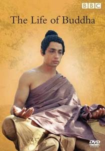A Vida de Buda (BBC) - Poster / Capa / Cartaz - Oficial 1