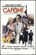 Capone, o Gângster (Capone)